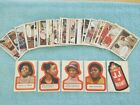 1975 Topps Good Times Trading Cards 10