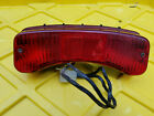 KAWASAKI  ZL1000 zl1000 zl900 taillight tail brake break rear STOP  light