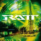 USED CD RATT ??Infestation
