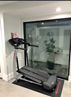 Bowflex TreadClimber TC100 Cardio Home Gym Workout Exercise Treadmill Machine