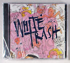 White Trash - White Trash (CD) • Self Titled