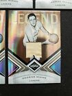Top 15 George Mikan Basketball Cards 36