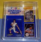 1990 CAL RIPKEN JR Baltimore Orioles #8 NM/MINT + acrylic case Starting Lineup