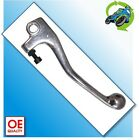 New Gas Gas SM 125 (2T) Supermotard (Euro) 03 2003 Front Brake Lever