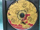 Panic! at The Disco A Fever You Can't Sweat Out CD,No Art Work * CD