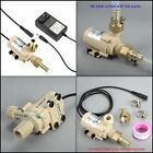 Electric Automatic Home Shower Booster Pump Circulation 12V Hot Water Heater 3 M