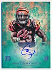 2013 Topps Inception Football Rookie Autographs Guide 46