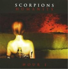Scorpions-Humanity - Hour 1 (UK IMPORT) CD NEW