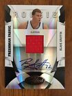 Blake Griffin Rookie Card Gallery 54