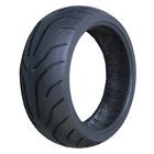 VrM-387 Traveler Tire For 2007 Benelli Titanium 07 Vee Rubber M38701