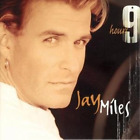 MILES, JAY-9 HOURS (UK IMPORT) CD NEW