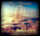 Chris Caffery-Your Heaven Is Real (UK IMPORT) CD NEW