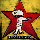 Revertigo-Revertigo (UK IMPORT) CD NEW