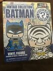 2016 Funko Vintage Collection Batman Mystery Minis 14