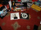 John Newman Tribute CD Album NEW and SIGNED Autographed Both CDs  Brighton event
