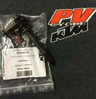 KTM OEM SHIFT SHAFT 250 300 SX XC XCW EXC SIXDAYS TPI 2017-2020 (55434005133)