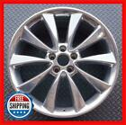 LINCOLN MKS MKT FLEX 2009 2012 Factory OEM Wheel 20 Rim 3824 3846 Polished R