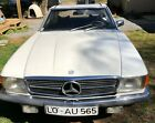 1975 Mercedes-Benz 200-Series  1975 for $10500 dollars