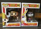 Ultimate Funko Pop Looney Tunes Figures Checklist and Gallery 15