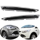 Headlight Lower Trim Moulding CJ5Z13008 Left  Right For Ford Escape 4 Door