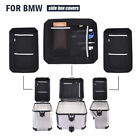 For BMW R1200GS F800GS F700GS Panniers Top Box Cover Bag Saddlebag Inner Pouch
