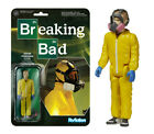2015 Funko Breaking Bad ReAction Figures 3