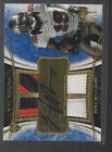 2013 Topps Supreme Football Cards 13
