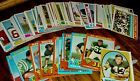 1970 Topps Football Cards 9