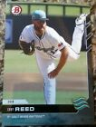 2019 Bowman Next Topps Now Baseball Cards Checklist - Top 20 Prospects 13