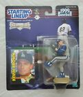 New 1999 Kevin Brown Starting Lineup Extended Series Los Angeles Dodgers