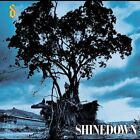 Leave a Whisper by Shinedown (CD, Jun-2004, Atlantic (Label))