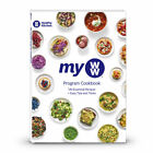 Weight Watchers NEW 2020 MY WW Program Cookbook Meal Planning for the New Diet