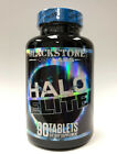 Blackstone Labs Halo Elite 90 Tablets