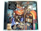 Helloween Metal Jukebox CD 1999 Made in UK Brand New