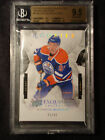 Connor McDavid Rookie Card Gallery and Checklist 51