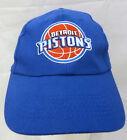 Detroit Pistons Collecting and Fan Guide 33