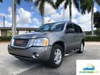 2008 GMC Envoy SLE2 gmc below $4300 dollars