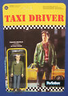 Taxi Driver Travis Bickle 3.75
