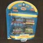 Thomas and The Easter Train Die Cast Take Along by Learning Curve LC76414