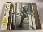 Eric Martin - Somewhere In The Middle (CD 1998 Atlantic Japan w/OBI AMCY-2710