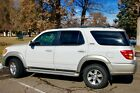 2004 Toyota Sequoia SR5 2004 below $6000 dollars