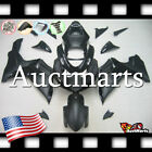 For Suzuki GSX-R600 GSX-R750 2011-2017 Fairing Bodywork ABS Black 2o13 PA