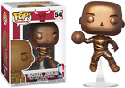 Ultimate Funko Pop NBA Basketball Figures Gallery and Checklist 96