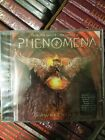 PHENOMENA / Awakening  CD 2012 Brand New Sealed