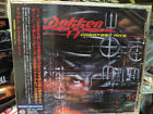 DOKKEN Greatest Hits Japanese Import CD Breaking The Chains Tooth