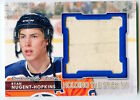 Top 2011-12 Hockey Rookies to Collect 10