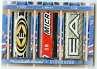 Eric Lindros Cards, Rookie Cards and Autographed Memorabilia Guide 13