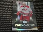 Finding Clarity: Acetate Young Guns Surprise in 2013-14 Upper Deck Series 2 Hockey 27