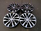20 FORD EXPEDITION F150 FACTORY OEM WHEELS RIMS 2019