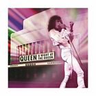 QUEEN Odeon Night-Hammersmith 1975 Super Deluxe BOX First Limited Edition